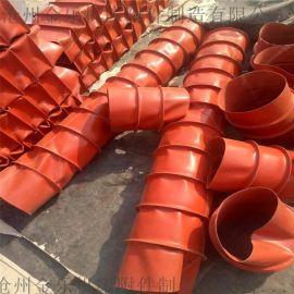 定做圆筒式防护罩/伸缩式防护罩--沧州金乐