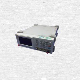 网络变压器指标 测试服务