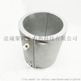 鑄鋁鑄鋁加熱器 鹽城聚科泰JKT-33鑄鋁加熱器