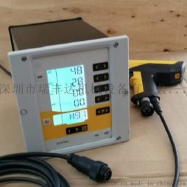 静电粉末涂装设备 深圳小型喷涂涂装设备