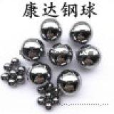 厂家现货7.1438mm7.938mm8mm8.731mm精密轴承钢球钢珠