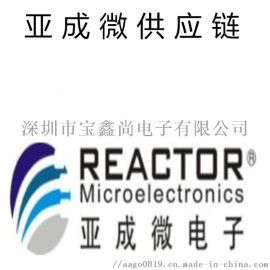 RM3272D的恒压、恒流原边反馈交直流转换控制器