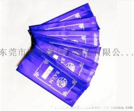 茶葉包裝袋目前流行趨勢有哪些
