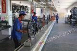 广东摩托车装配生产线,广西电动车自动流水线