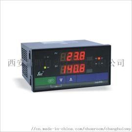昌晖厂家直供SWP-ND835系列手动操作器