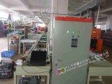 天津电焊机生产线,河南切割机流水线,电动工具装配线
