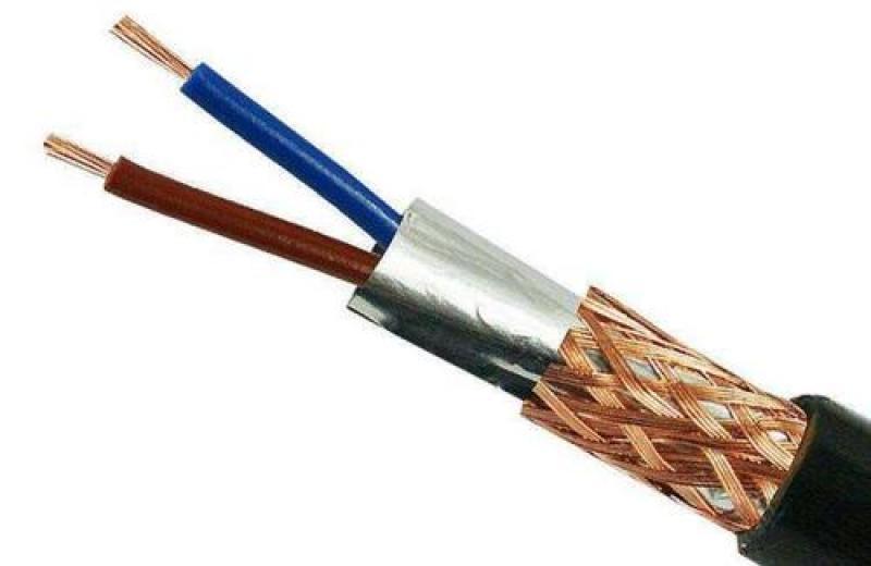 KFFRP 耐高溫電纜