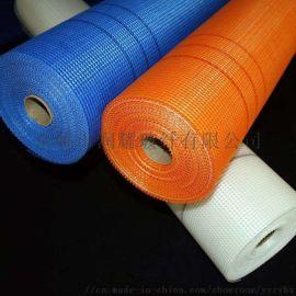 涂覆耐碱玻纤网格布80-160克 国标网格布