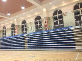 百色户外体育场观众席看台座椅