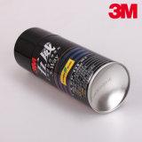 3M五威5-way汽车除锈剂防锈润滑剂 螺丝松动剂