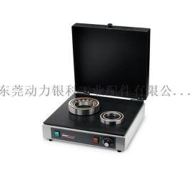 瑞士森玛热板式轴承加热器HPL200