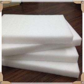 EPE珍珠棉 板材护边片材 异型板材