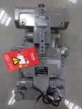 双桥叶片泵A7V40SC1RPGMO