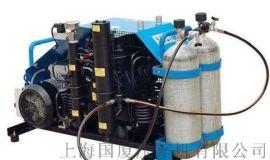 VF-206型气密性校验压缩机2.8kw空压机