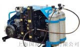 VF-206型氣密性校驗壓縮機2.8kw空壓機