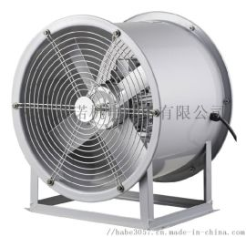 铝合金材质防油防潮风机, 药材烘烤风机