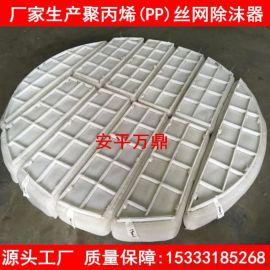 河北大量生产 丝网除沫器 除沫器厂家