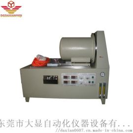 金属材料导热系数高温导热系数测试仪