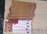 泽旭厂家自产高质量靶板装置