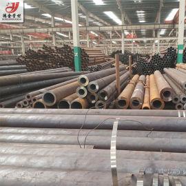 衡钢Q345D无缝钢管 Q355E无缝钢管