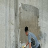 中德厂家 砂浆增强剂_ 提高混凝土表面回弹值 以诚为本