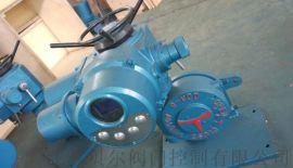 Z90-24/36推力型閥門電動裝置