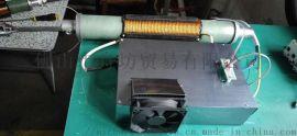 供应优质电磁加热器,电磁取暖炉