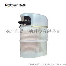 净水器RO纯水机NBN-R1 专业净水器厂家厂商