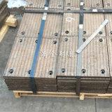 耐磨複合鋼板  複合耐磨鋼板廠家