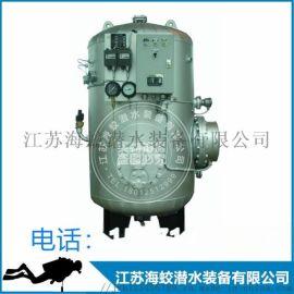 供应ZDR系列蒸汽加热热水柜 船用供水柜
