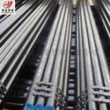 供應A106B美標無縫鋼管 石油裂化用無縫鋼管