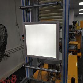 单层吹膜机 聚乙烯吹膜机厂家直销