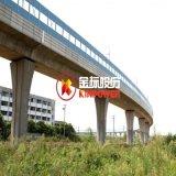 威海高速桥梁声屏障隔音屏厂家欢迎来厂咨询
