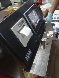 吸油仪 ASAHI电池材料吸油值测试仪