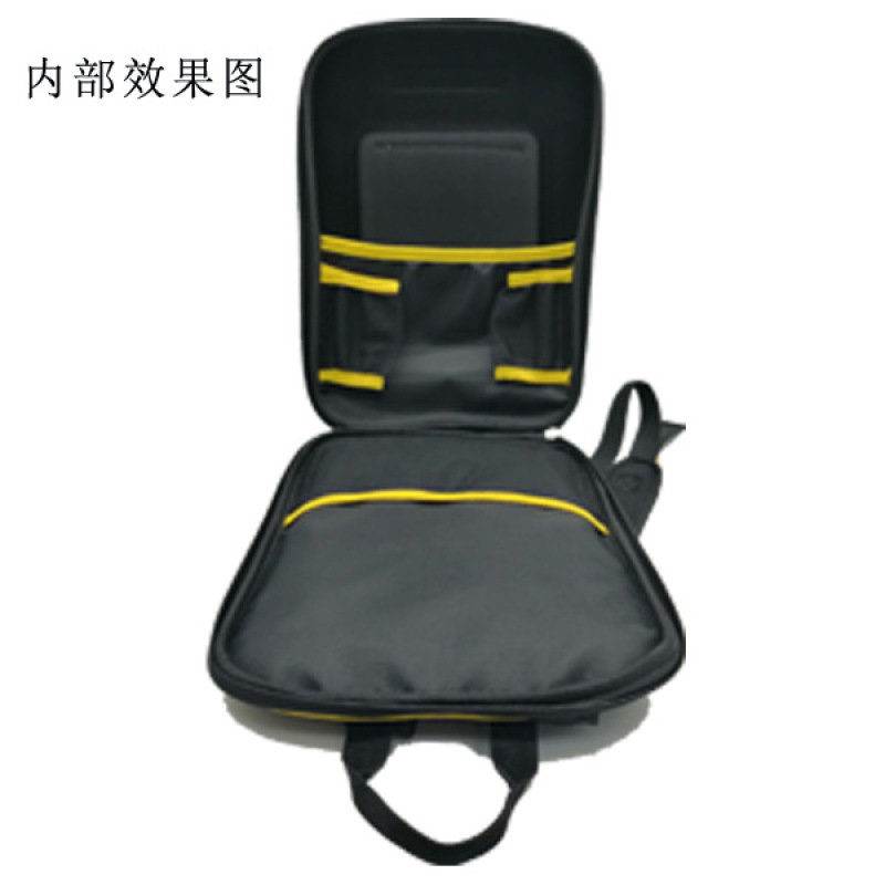 定制EVA双肩包,定制EVA双肩包图案文字,定制EVA双肩包厂家