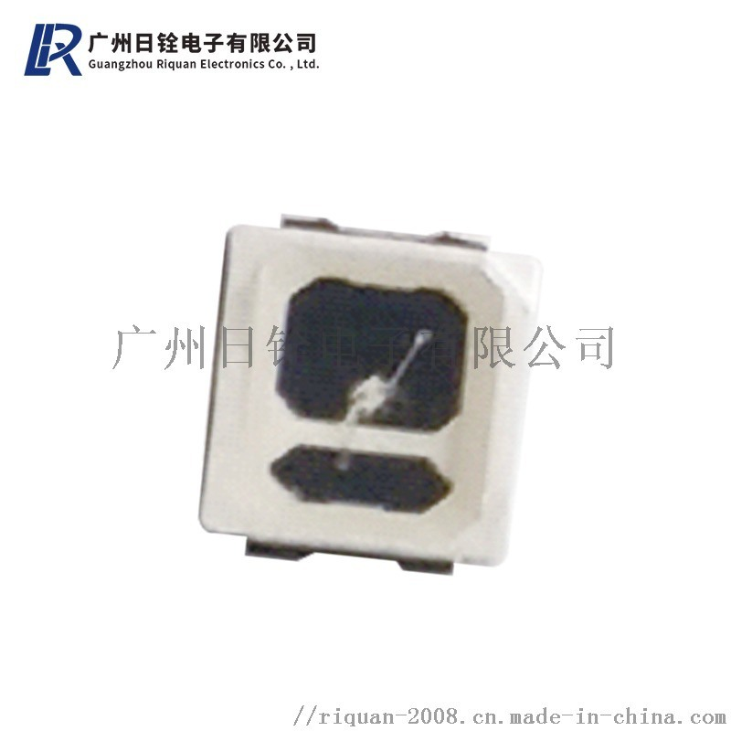S2835貼片式發光二極管LED