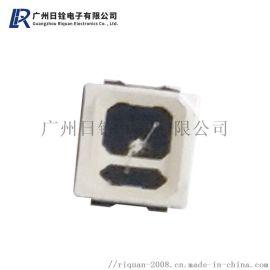 S2835贴片式发光二极管LED