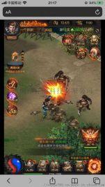 深圳市游戏定制开发传奇大型游戏源码游戏开发公司