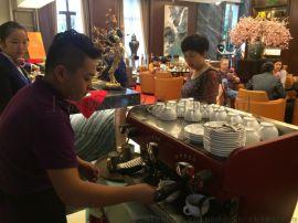 商用全自动半自动咖啡机租售