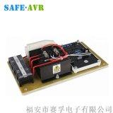 发电机组励磁调压板GB75A