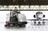 榆林煤礦駕駛式全自動洗地機C85B維修