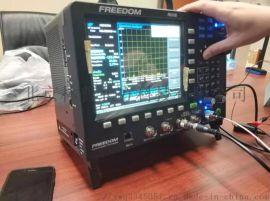 艾法斯3920无线综合测试仪替代选择