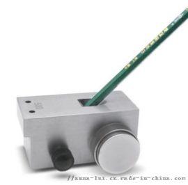 铅笔硬度计校准检测邮寄下厂