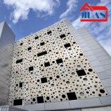 穿孔铝板,氟碳铝板,拉丝铝板