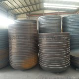 滄州廣來國標橢圓封頭 碳鋼封頭