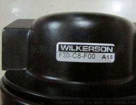 WILKERSON过滤器M26-02-P00
