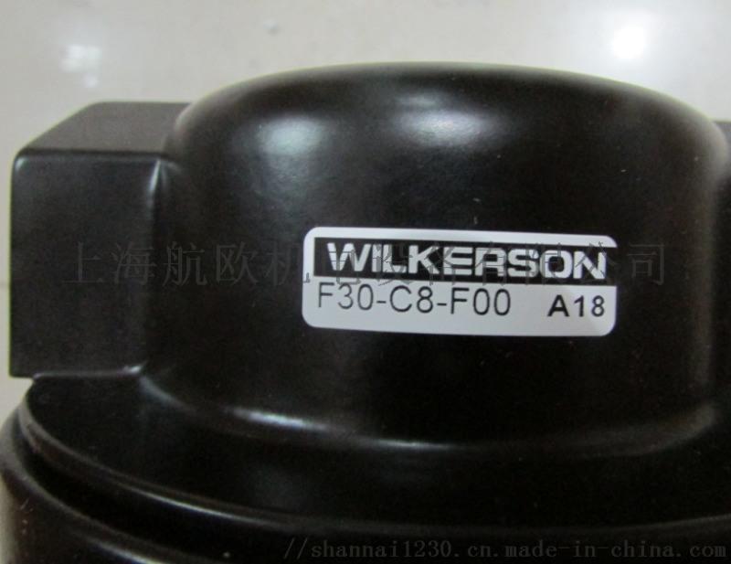 WILKERSON過濾器M26-02-P00