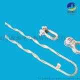 山西光纜金具耐張線夾小跨距單層絲