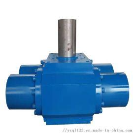 液压油缸单双向液压缸厂家制造