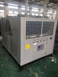 上海冷水机 上海冰水机厂家 上海冷冻机组